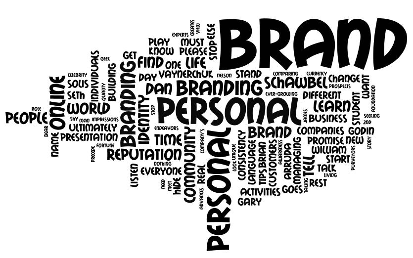 hozour-personal-branding-tips
