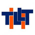 TilliT.Pro  -  TilliT.io
