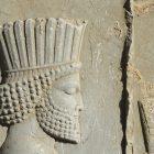 ancient-iran