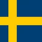 sweden-hozour
